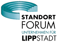 Standortforum Lippstadt